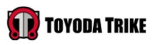 TOYODA TRIKE