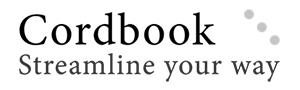 Cordbook